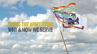 living-the-army-ethic-why-and-how-we-serve