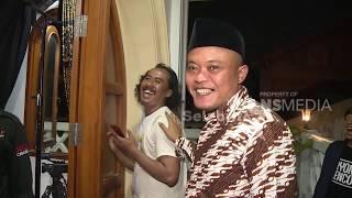 Video Malam Mingguan Sule Pasca Menjadi Duda MP3, 3GP, MP4, WEBM, AVI, FLV November 2018