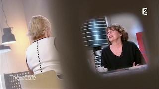 Video Jane Birkin - Intégrale du 01/04/2017 - Thé ou Café MP3, 3GP, MP4, WEBM, AVI, FLV November 2017