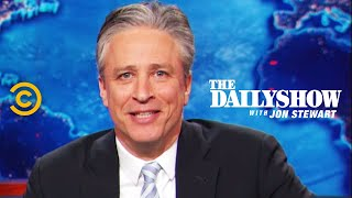 Nonton The Daily Show - The Snacks of Life Film Subtitle Indonesia Streaming Movie Download