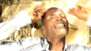 Download Lagu NIFANANE NAWE- Elie Korir Mp3