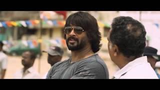 Saala Khadoos 2016 720p (Full Movie) Hindi   R. Madhavan