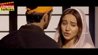 Meri Har Saans Teri Fariyaad   Tum Bin 2   Extended Version   Sad Version
