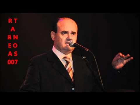 مصطفى دحلة - وصلة طربية نار