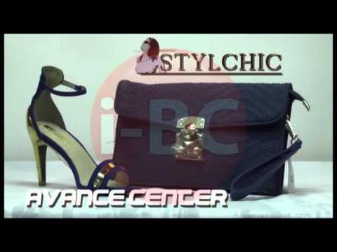 isera stylechic