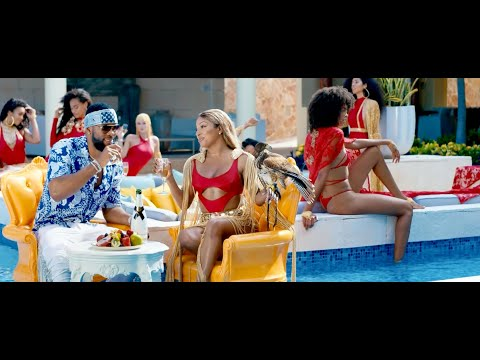 Video Willie X.O Comfort You ft Tory Lanez, Popcaan download in MP3, 3GP, MP4, WEBM, AVI, FLV January 2017