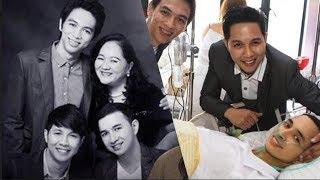 Video Cerita Pilu Ibu Kehilangan 3 Anaknya Jadi Viral, Ratusan Netizen Berkomentar Hal Tak Disangka ! MP3, 3GP, MP4, WEBM, AVI, FLV April 2019