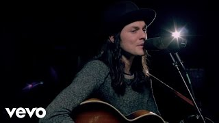James Bay - If You Ever Want To Be In Love (Acoustic) Video