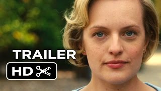 Nonton The One I Love Official Trailer #1 (2014) - Elizabeth Moss, Mark Duplass Romantic Comedy HD Film Subtitle Indonesia Streaming Movie Download