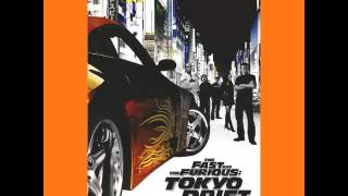 Nonton Fast and Furious Movie Ranking Film Subtitle Indonesia Streaming Movie Download
