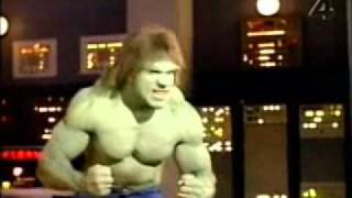 Nonton Hulk Vs Thor  1st Battle  Film Subtitle Indonesia Streaming Movie Download