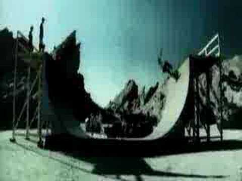 Throwback Video: OPM - Heaven Is A Halfpipe