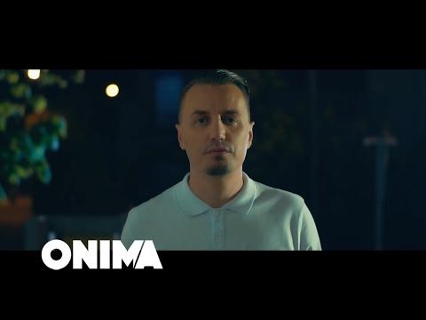 Blero dhe Muharremi Ahmeti sjellin 'Për ty' (Video)