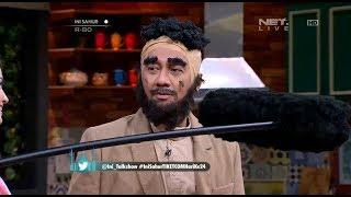 Video Wan Qodir Jadi Sutradara, Emosi Mulu Sama Sule MP3, 3GP, MP4, WEBM, AVI, FLV Agustus 2018