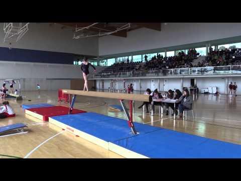 Gimnasia Artística Fem 2ª Fase JDN Barra (2)
