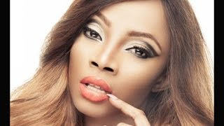 VHS -- What Women Want With Toke Makinwa!