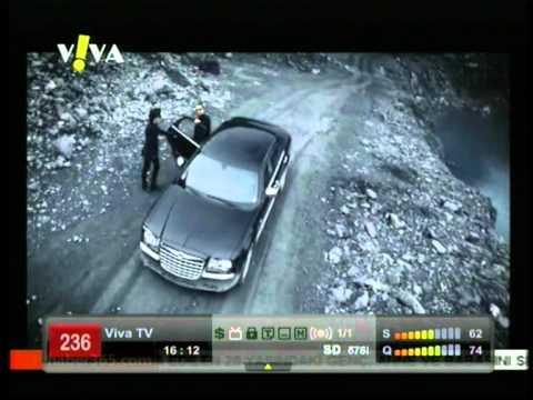 Телеканал VIVA! ( Турция )