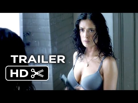Movie trailer - Subscribe to TRAILERS: http://bit.ly/sxaw6h Subscribe to COMING SOON: http://bit.ly/H2vZUn Like us on FACEBOOK: http://goo.gl/dHs73 Follow us on TWITTER: http://bit.ly/1ghOWmt Everly Official...