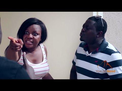 Ako Okuta Part 2 - Latest Yoruba Movie 2017 Premium | Fathia Balogun | Liz Da Silva