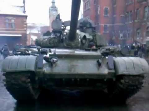 Download 2012-01-14 Wałęsa, pierwsze klapsy - Czołg HD Mp4 3GP Video and MP3