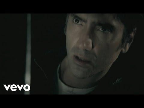 No se me hace fácil - Alejandro Fernández