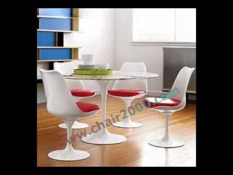 modern classic designer furniture China jiaohui fiberglass furniture factory