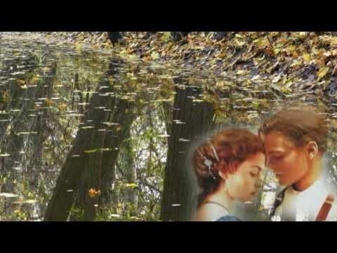Tekst piosenki Mamzel - Piosenka jesienna po polsku