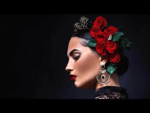 [Resenha] Esmeralda - um romance de Zíbia Gasparetto, pelo espirito Lúcios #romanceespirita