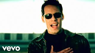 Marc Anthony - I Need You (Full English Video Song)