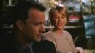Nonton You Ve Got Mail  1998  Trailer Film Subtitle Indonesia Streaming Movie Download