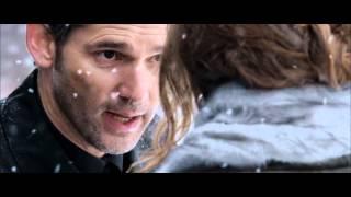 Nonton Deadfall  Clip 4 2012 Movie Scene Film Subtitle Indonesia Streaming Movie Download