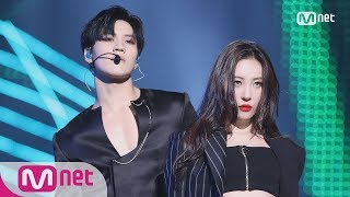 Video [2017 MAMA in Hong Kong] TAEMIN&SUNMI_MOVE MP3, 3GP, MP4, WEBM, AVI, FLV Januari 2018