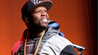 50 Cent Throws Shade At Puff Daddy For His Lack of Hits