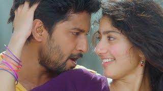 Kothaga Kothaga Song Trailer - MCA Video Song