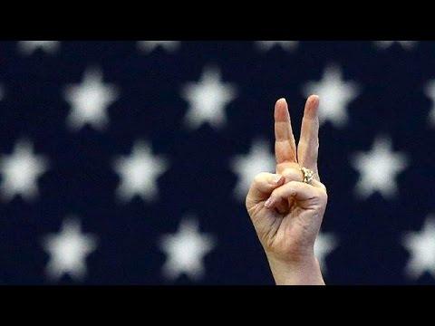 ΗΠΑ: Ευρύ προβάδισμα στον Τραμπ για το χρίσμα δίνει δημοσκόπηση