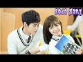 Na singi Bodo song video ft.Korean video,Hj music