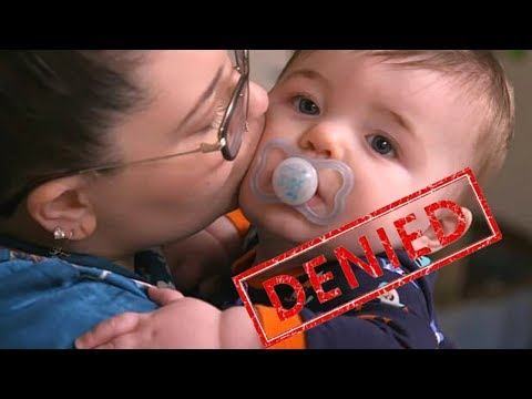 Amber Portwood BANNED from Filming Teen Mom OG with James!