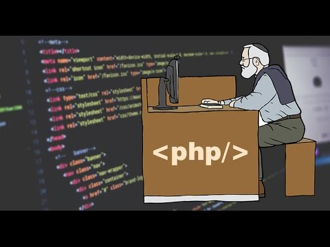 Learn about Loops and Arrays in PHP