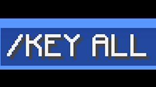 Server VS Server.. Realm that wins gets a /key ALL! (Minecraft Skyblock)