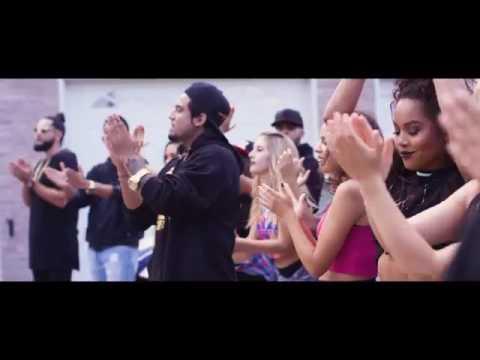 Habibullah Number Dar G (видео)