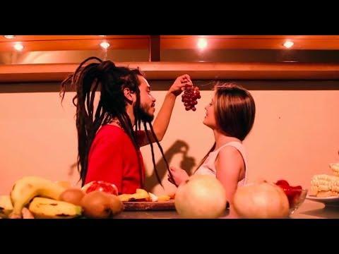 Reggae - Video Oficial de
