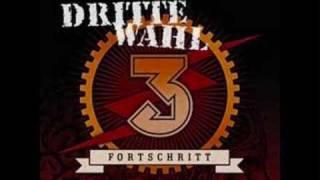 Dritte Wahl videoklipp Zeit Bleib Stehen (Lyrics On Screen)