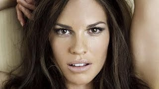Video The Real Reason Why Hollywood Dropped Hilary Swank MP3, 3GP, MP4, WEBM, AVI, FLV April 2018