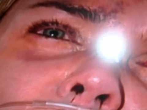 de pasion ver video abismo de pasion capitulo 10 3 4 final abismo de