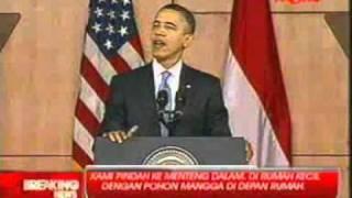 Video pidato obama-sate-bakso-enak-ya MP3, 3GP, MP4, WEBM, AVI, FLV Juni 2018