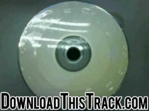 Tekst piosenki Kenny Rogers - Always Leaving, Always Gone po polsku