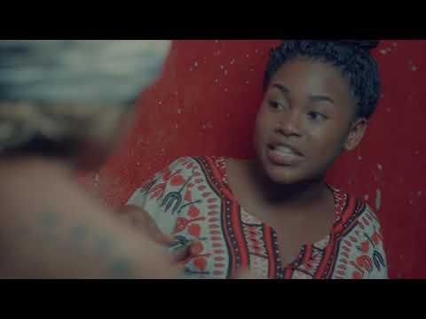 Baraka The Prince  Ft  Brian Feel  Rhumba Official Video   YouTube 720p