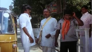 Manithan full Comedy