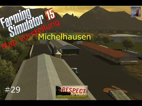 Michelhausen v1.0