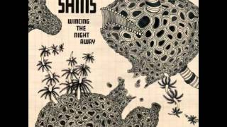 The Shins - Pam Berry